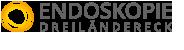 Endoskopie Dreiländereck